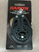 Harken 2135 57mm Carbo Ratchet Single Free Shipping