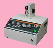 Professional Electronic Traction Unit Model Indotrac Healthcare Device Machine