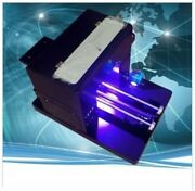 Small Uv Printer Smallest Flatbed Printer For Phone Cover Phone Case Printing Ge