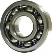 10 X Stainless Steel Bearing S6024 Id 120mm Od 180mm Width 28mm