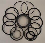 Hydraulic Cylinder Seal Kit G32616 Fits Case Tractors And Backhoe 310e 310f 530
