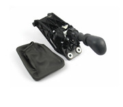 Mercedes-benz Sprinter 903 Gearshift Lever Lhd A0002600009 New Genuine