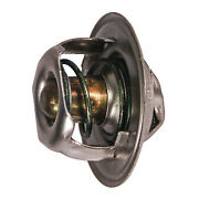 Thermostat Fits Ford 2000 2600 2610 3000 3600 3610 4000 4100 4110 4600 4610 5000