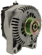 New Alternator Replacement For Lincoln Continental 4.6l 281 V8 96 97 98 23807
