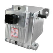 Gac Edg Series Iga225s Governors America Corp Integrated Governor And Actuator 12v