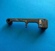Nos B3022-180-000-juki Shifting Lever-for Sewing Machines-free Shipping