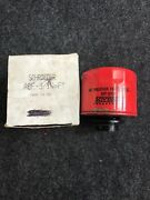 New In Box Schroeder Abf-3/10-f Air Breather Filter