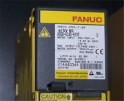 Used 1pc Fanuc A06b-6240-h105 Tested It In Condition Vw