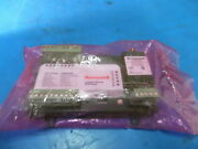 Honeywell Limitless Receiver Wdrr1a00boa Wdrr Series