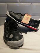Very Rare Onitsuka X Astroboy Corsair Trainers Only Pair On Ebay