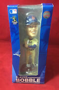Forever Collectibles Ny Mets David Wright Bobblehead