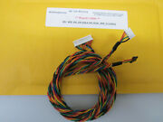 Westinghouse 46 Ld-4655vx 69.eb41m.04a Main Board Cable [con8] Harness To Irs And