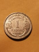 France Coins Choose A Coin Many Variations