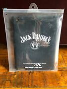 Brenthaven Ipad 2 Fuse Shell Jack Daniels Cover