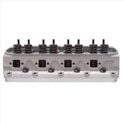 Edelbrock 60269 Rpm Small-block Ford 2.02 Cylinder Head Hydraulic Flat Tappet