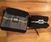 Madden Front Handlebar And Rear Saddle Bicycle Tour Bags Boulder Usa