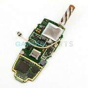 Used Pcb Mainboard For Garmin Gpsmap 60csx 105-00919-40 Ver.5 For Lcd Wintek P