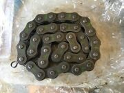 Befco Rotocultivator Drive Chain Code 003-4141