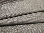 Larsen's Parker Collection Keith L9078-07 Slate High End Modern Upholstery