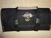 Dodge Rumble Bee Truck Logo/special Edition Truck 2004-2005 Tool Roll