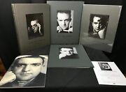 Peter Christopherson Photography Special 60th Anniversary Edition / Limited Ed