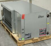New Climatemaster 4 Ton Geothermal Heat Pump Tranquility 16 Air Conditioner Wshp