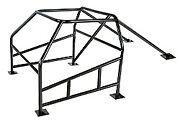 Rrc - Lemons And Chumps Roll Cages, 70-76 Dodge Duster-demon-dart Sport
