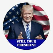 Still Your President Trump 2020 Bottle Opener Maga Wholesale Lot Of 25 Elect