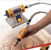 1pc 220v Electric Chisel Carving Tools Wood Chisel Carving Machine New Tools Ii