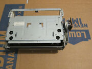 Spare Parts For Sanyo Vcr 7200 Betamax By Type