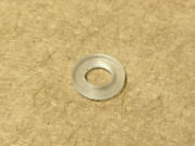 1 Pc Vacco Ind. 60660a Packing Retainer Nsn 5330-01-020-9510