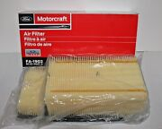 Motorcraft Fa-1902 Air Filter Brand New In The Genuine Package