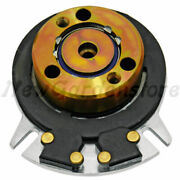 Clutch Electromagnetic Mower Lawn Mower Fit Wolf 1096 051