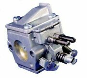 Carburettor Original Tillotson He 20a Chainsaw Stihl 034 036 Ms340 Ms360