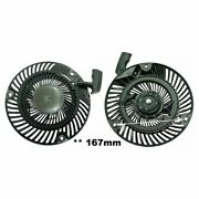 Starter Time In Motorcycle Engine Lawn Mower Briggs And Stratton 793470