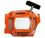 Starter Time In Motorcycle Fit Chainsaw Husqvarna 340 345 346 350 351 353