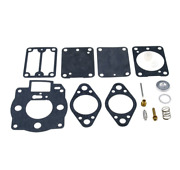 Kit Inspection Carburetors Engine Briggs And Stratton 42 Horizontal And Vertical