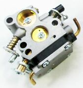 Carburettor Fit Husqvarna For Chainsaw Models 235 236 240