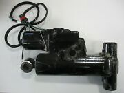 Omc Johnson Outboard Power Trim And Tilt Unit For A 75 Thru 115 Hp Motor