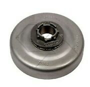 Pinion For Chainsaw Fit Husqvarna Model 254 257 262xp