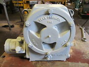 Altec Inc Gear Products Worm Gear Speed Reducer Swing Drive 003-00044-1 Used