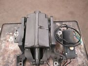 Force By Mercury 70hp Outboard Complete Power Trim Unit 91-95