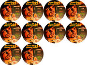 Yours Truly, Johnny Dollar 721 Episodes / 22 Discs Mp3 Read Cd Old Time Radio