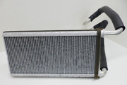 Land Rover Discovery V L462 Core Heater Lr036364 New Genuine