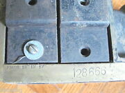1917 P.m.co Eisemann Magneto Euja4 Car Auto Ignition 128666 -- Maybe Packard