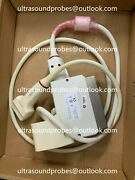 Ge 739l Original Used Ultrasound Probe/ Transducer Excellent Condition