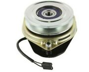 Clutch Electromagnetic Xtreme For Mower Lawn Mower Lawnmower 31-271
