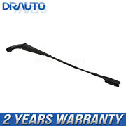 Front Left Windshiled Wiper Arm For Audi B8 A4 A5 S4 S5 Rs5 8k1955407a