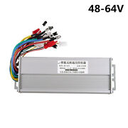 48v64v 800w Electric Bicycle E-bike Scooter Brushless Dc Motor Speed Controller