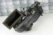 2006-2007 Ford Explorer Rear A/c Heater Housing Assembly 6l2419409 Oem